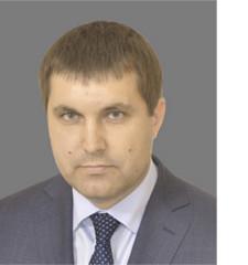 эдуард редькин адвокат